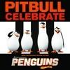 Celebrate (Single) Pitbull