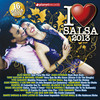 I Love Salsa 2013 Various Artists