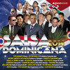 Salsa Dominicana 2014 Various Artists