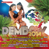 Dembow 2014 Various Artists