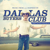 Dallas Buyers Club Various Artists