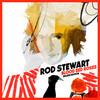 Blood Red Roses (Deluxe Edition) Rod Stewart