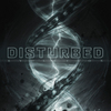 Evolution (Deluxe) Disturbed