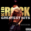 Greatest Hits: You Never Saw Coming Kid Rock