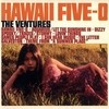 Hawaii Five-O The Ventures