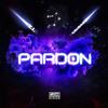 Pardon (Feat. Lil Baby) T.I.