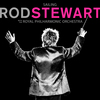 Sailing (With The Royal Philharmonic Orchestra) Rod Stewart