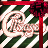 Here We Come A Caroling Chicago