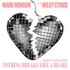 Nothing Breaks Like A Heart (Martin Solveig Remix) Mark Ronson