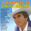 15 Exitos Chalino Sanchez