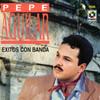 Exitos Con Banda Pepe Aguilar