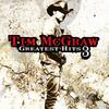 Greatest Hits, Vol. 3 Tim McGraw