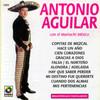 Antonio Aguilar Antonio Aguilar