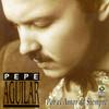 Por El Amor De Siempre Pepe Aguilar