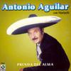 Prenda Del Alma Antonio Aguilar