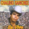 En Vivo Chalino Sanchez