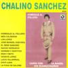 Chalino Sanchez Chalino Sanchez
