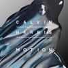 Outside (Single) Calvin Harris