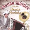 Con Su Banda Nortena Chalino Sanchez