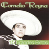 15 Grandes Exitos Cornelio Reyna