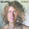 Human (The Remixes) The Killers