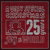A Very Special Christmas 25th Anniversary Various Artists