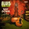Way Down In The Jungle Room Elvis Presley