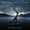 Resilience Drowning Pool