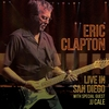 Live In San Diego (With Special Guest Jj Cale) Eric Clapton