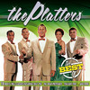 Best Of The Platters The Platters