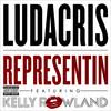 Representin (Single) Ludacris