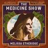 Wild And Lonely Melissa Etheridge