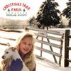 Christmas Tree Farm Taylor Swift
