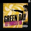 Let Yourself Go (Single) Green Day