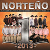 Norteno #1's 2013 Various Artists