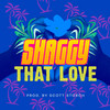 That Love (Single) Shaggy