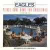 Please Come Home For Christmas/Funky New Year (Remastered) Eagles