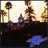 Hotel California (Remastered) Eagles