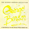 Collection George Benson