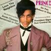 Controversy Prince