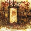 Mob Rules Black Sabbath