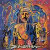 Shaman Santana