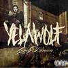 Honey Brown (Single) Yelawolf