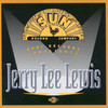 Orby Records Spotlights Jerry Lee Lewis