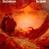 The Confessor Joe Walsh