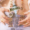Like A Prayer Madonna