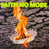 The Real Thing Faith No More