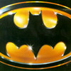Batman-Soundtrack Prince