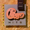 Greatest Hits (1982- 1989) Chicago