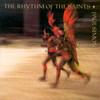 Rhythm Of The Saints Paul Simon